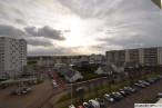 A louer Calais 6200415242 Jacquard immobilier