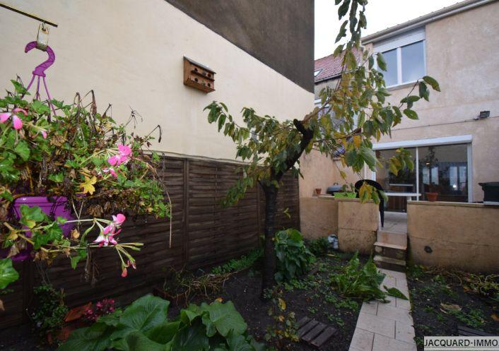 A vendre Calais 6200415270 Jacquard immobilier