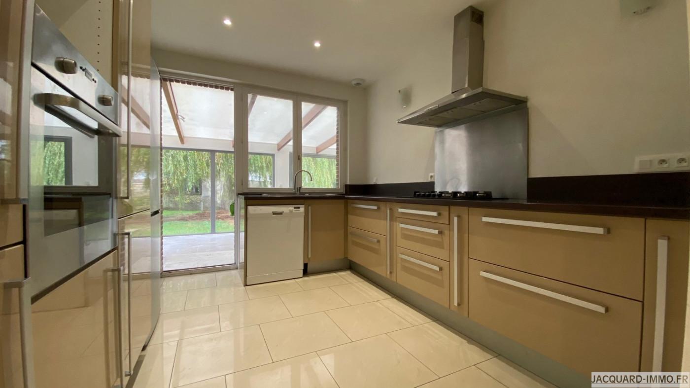 A vendre Marck 6200415273 Jacquard immobilier