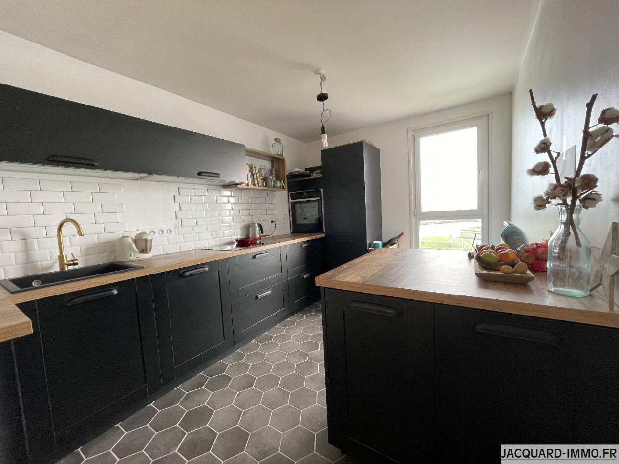 A vendre Calais 6200415281 Jacquard immobilier