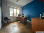 A vendre Calais 6200415284 Jacquard immobilier