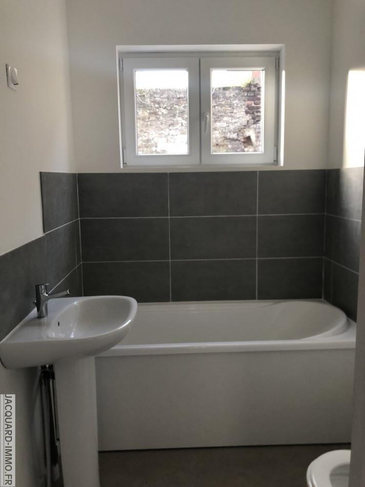 A louer Calais 6200415299 Jacquard immobilier