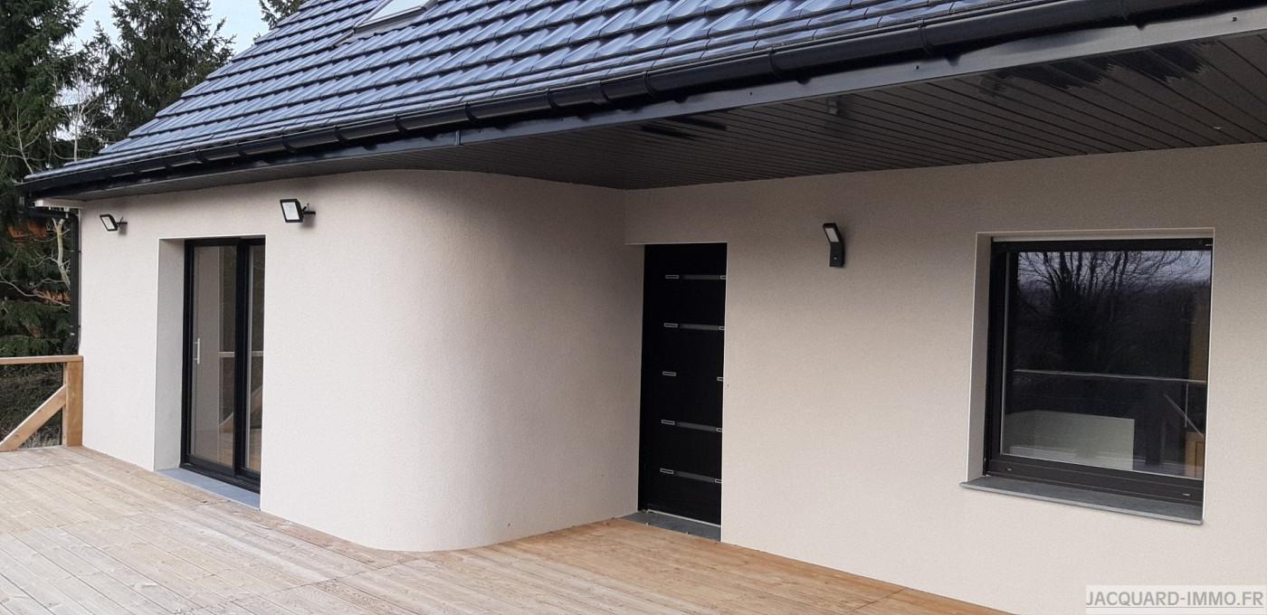 A vendre Nortkerque 6200415303 Jacquard immobilier