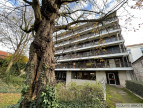 A vendre Lille 6200415309 Jacquard immobilier
