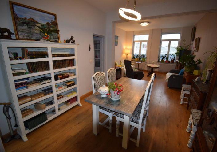 A vendre Calais 6200415317 Jacquard immobilier