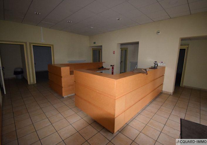 A louer Calais 6200415358 Jacquard immobilier