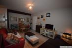 A louer Marck 6200415438 Jacquard immobilier