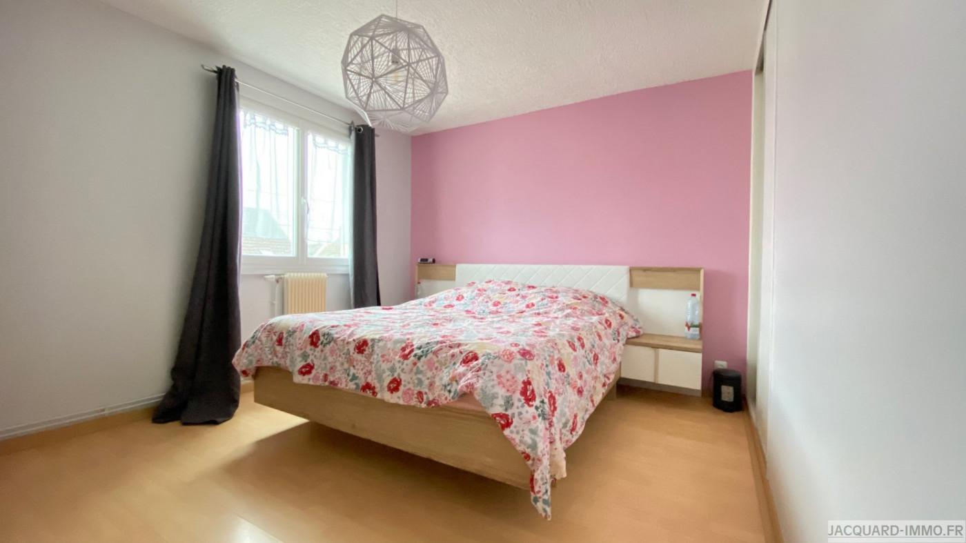 A vendre Marck 6200415453 Jacquard immobilier