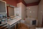 A vendre Calais 6200415529 Jacquard immobilier