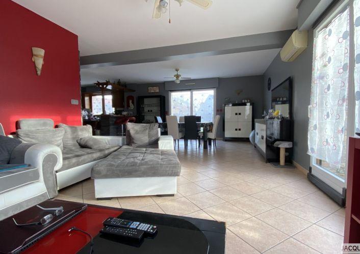A vendre Saint Folquin 6200415530 Jacquard immobilier
