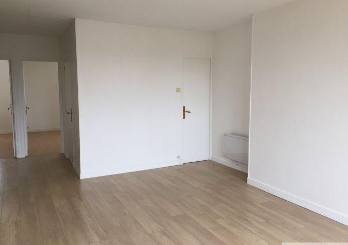 A vendre Calais 6200415566 Jacquard immobilier