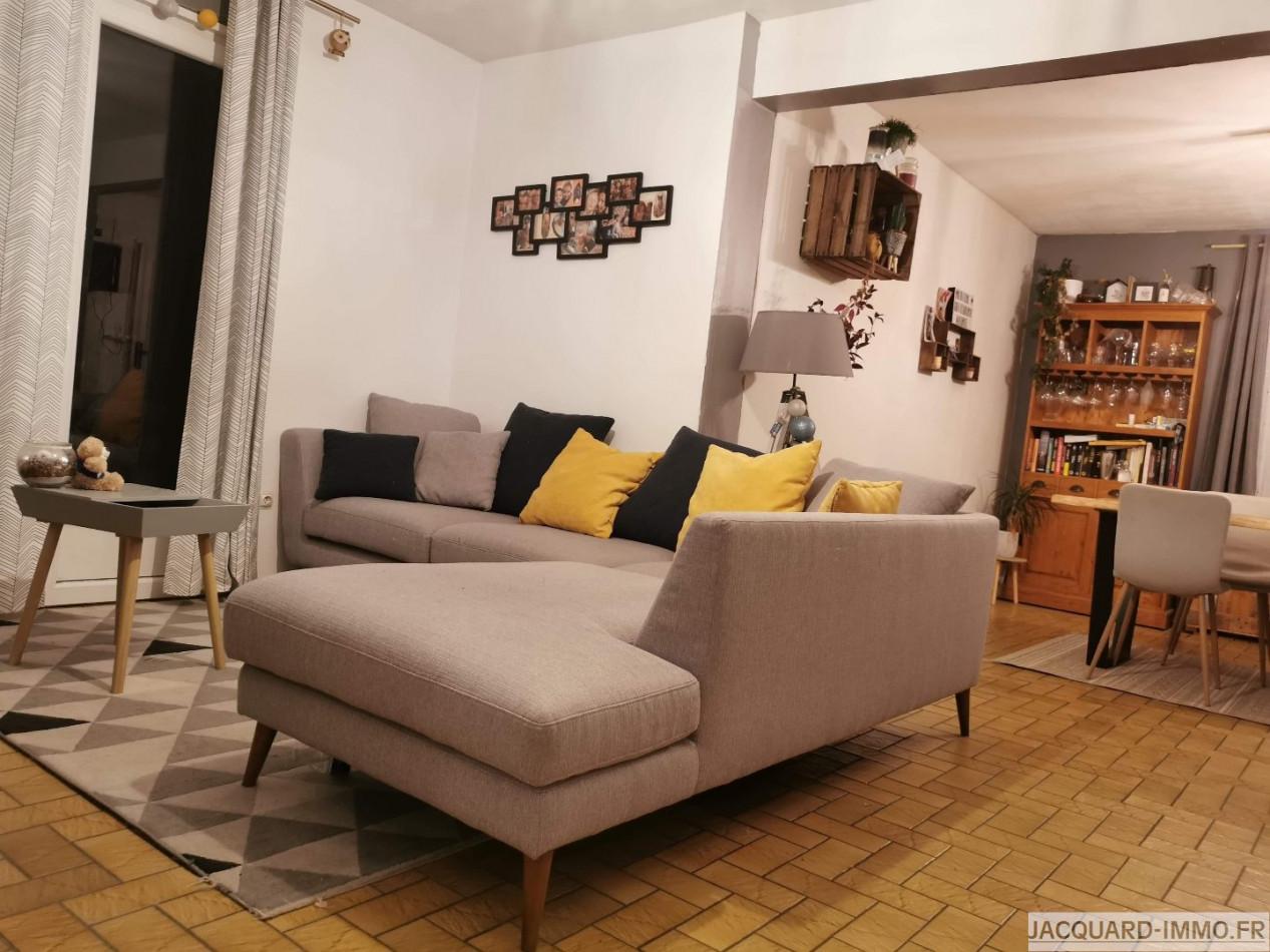 A vendre Coquelles 6200415574 Jacquard immobilier