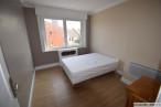 A vendre Calais 6200415604 Jacquard immobilier