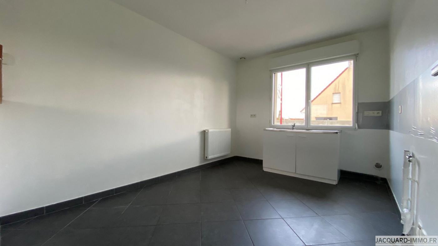 A vendre Frethun 6200415663 Jacquard immobilier