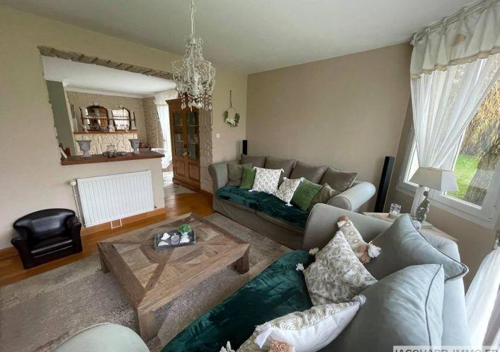 A vendre Hames Boucres 6200415670 Jacquard immobilier