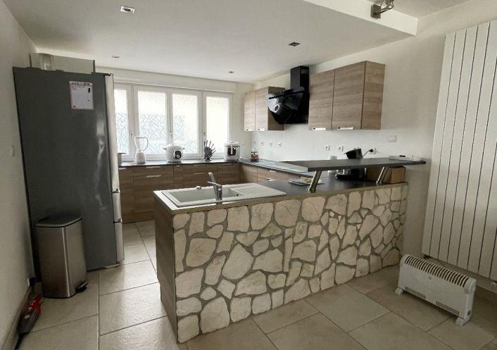 A vendre Calais 6200415684 Jacquard immobilier