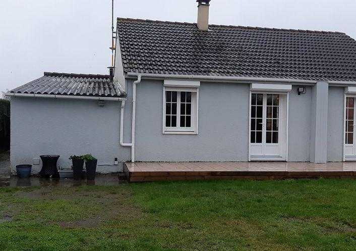 A vendre Marck 6200415738 Jacquard immobilier