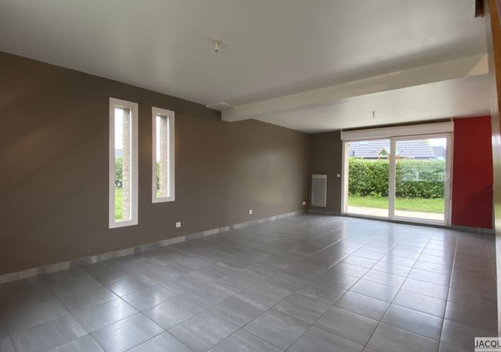 A vendre Marck 6200415739 Jacquard immobilier