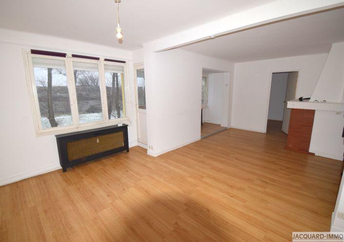 A vendre Calais 6200415757 Jacquard immobilier