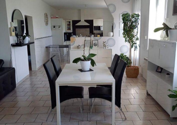 A vendre Guemps 6200415766 Jacquard immobilier