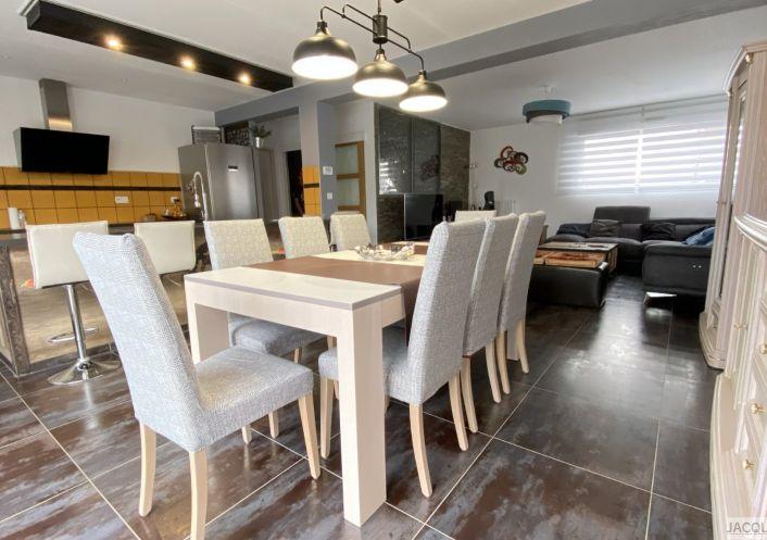 A vendre Bleriot 6200415815 Jacquard immobilier