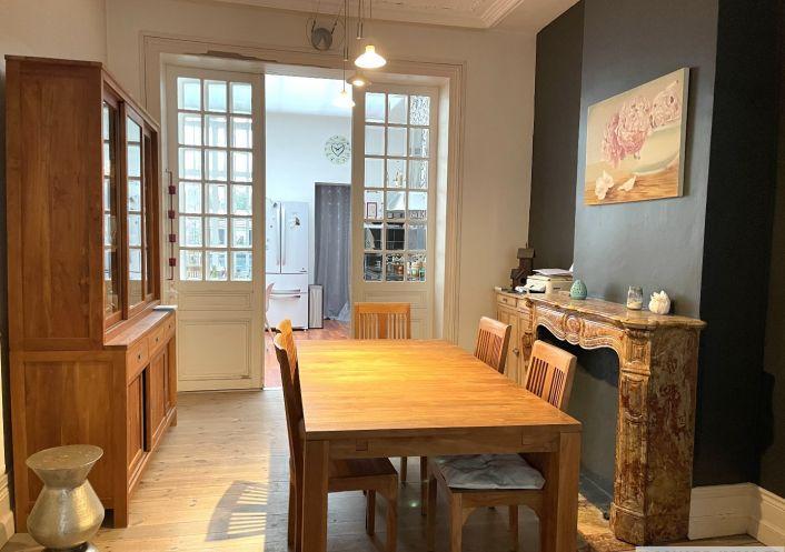 A vendre Maison Calais | Réf 6200415910 - Jacquard immobilier