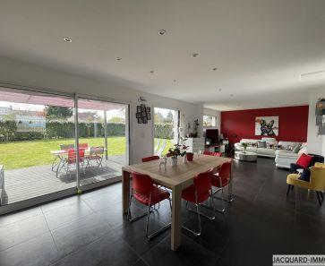 A vendre  Coulogne   Réf 6200416120 - Jacquard immobilier