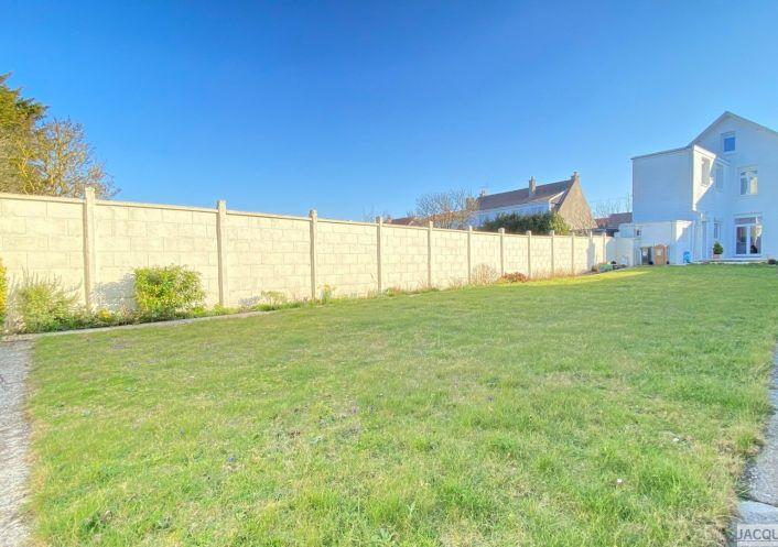 A vendre Maison Marck | Réf 6200416143 - Jacquard immobilier
