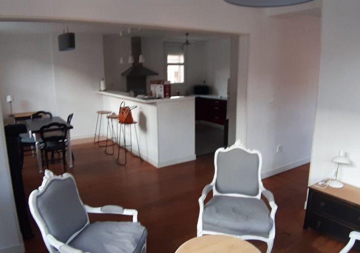 A vendre Appartement Calais | Réf 6200416311 - Jacquard immobilier