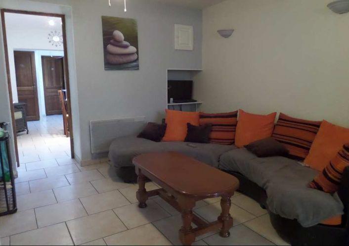 A vendre Calais 620041664 Jacquard immobilier