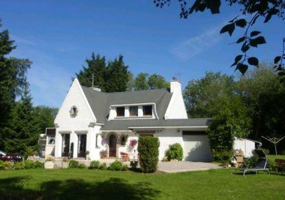 A vendre A 20 Mn De Calais 62004166 Jacquard immobilier