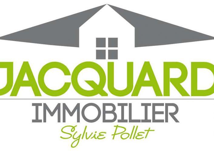 A vendre Calais 620041672 Jacquard immobilier
