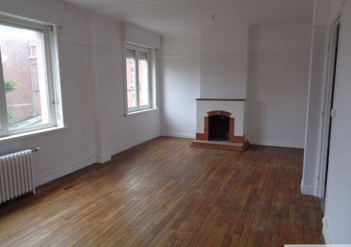 A louer Calais 620041676 Jacquard immobilier