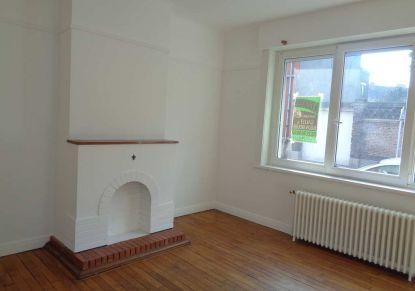 A louer Calais 620041678 Jacquard immobilier