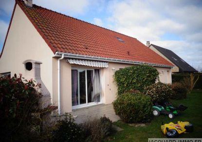 A vendre Marck 620041687 Jacquard immobilier