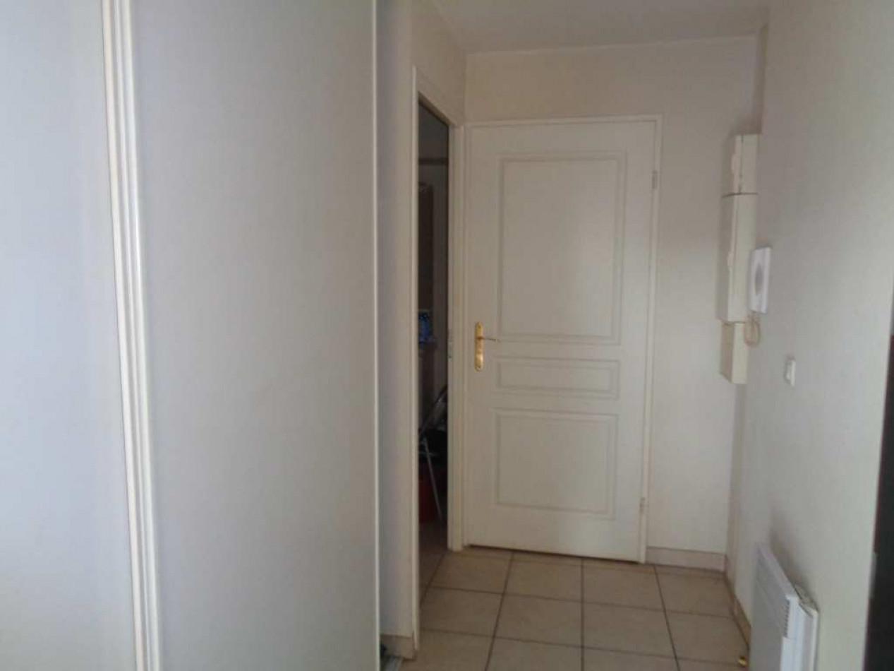 A vendre Calais 620041705 Jacquard immobilier