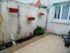 A vendre Calais 620041706 Jacquard immobilier