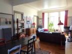 A vendre Calais 620041715 Jacquard immobilier