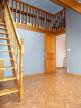A vendre Calais 620041735 Jacquard immobilier