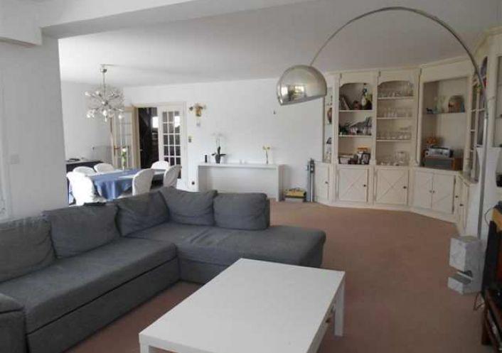 A vendre Calais 620041750 Jacquard immobilier