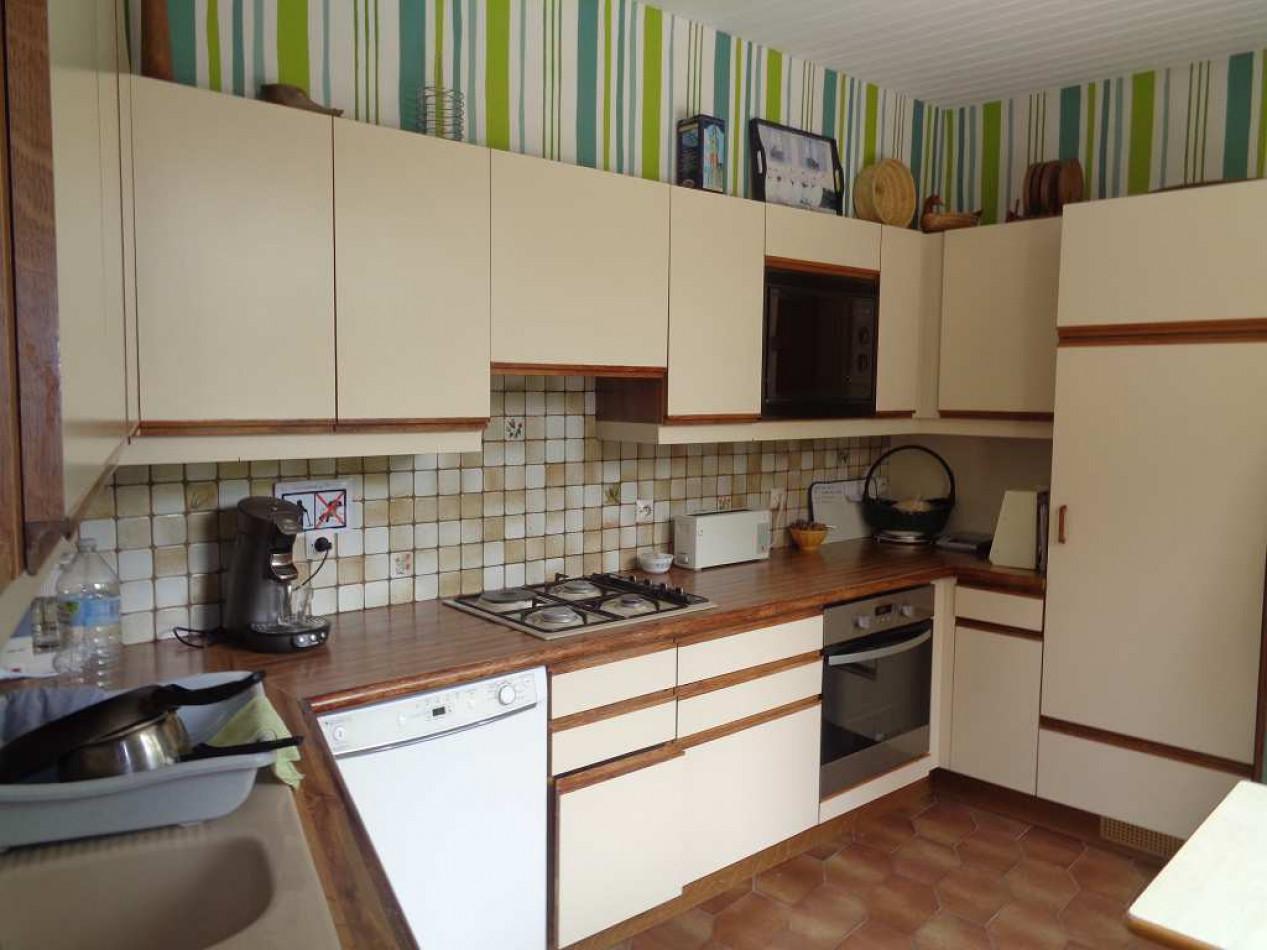 A vendre Calais 620041764 Jacquard immobilier
