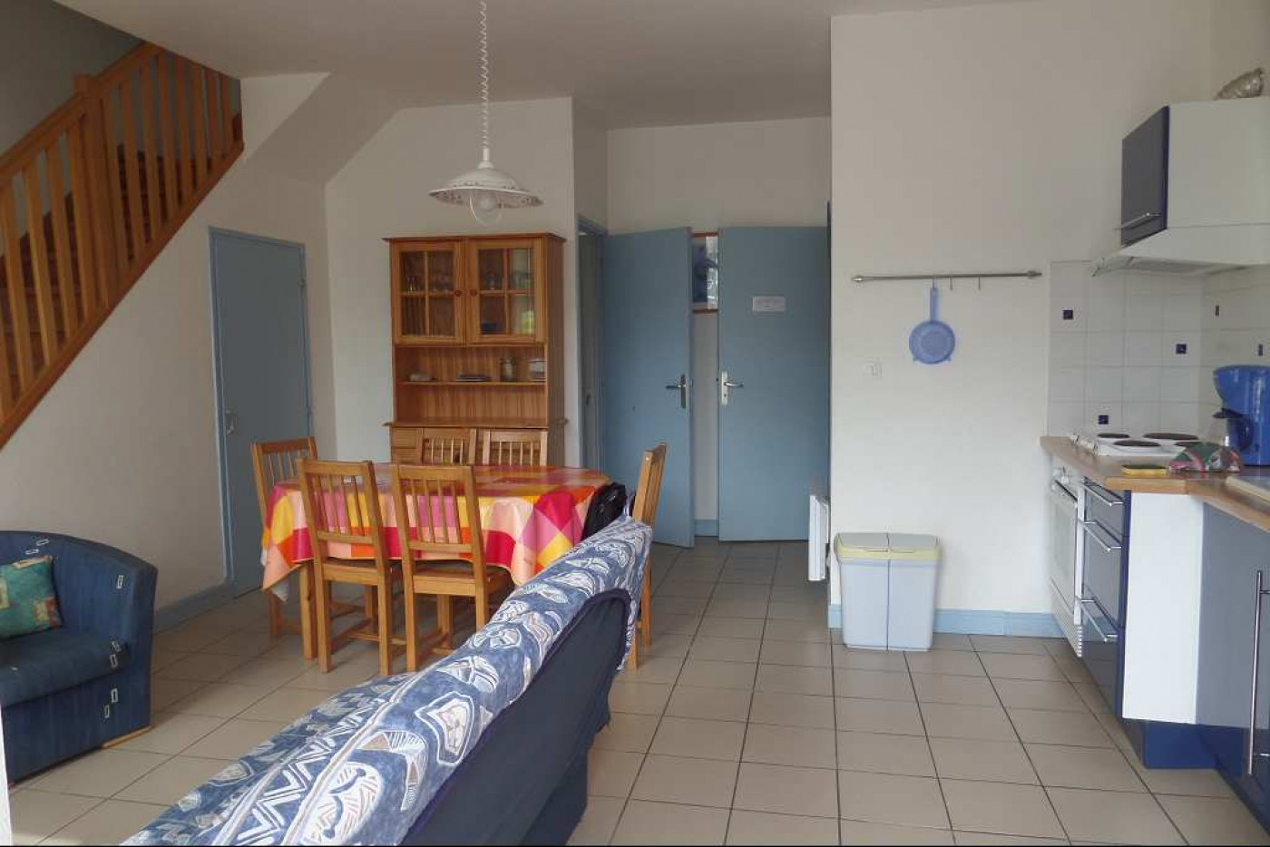 A vendre Wissant 620041768 Jacquard immobilier