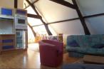 A vendre Wissant 620041769 Jacquard immobilier