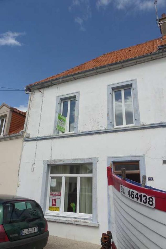 A vendre Wissant 620041770 Jacquard immobilier