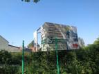 A vendre Calais 620041868 Jacquard immobilier