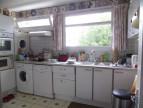 A vendre Calais 620041901 Jacquard immobilier