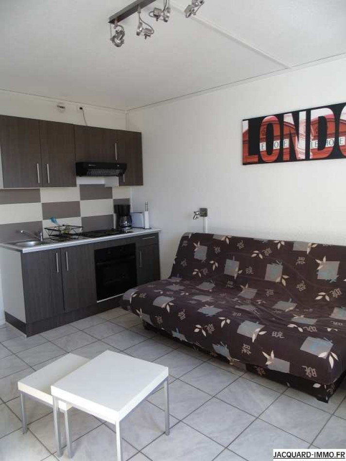 A vendre Calais 620041910 Jacquard immobilier