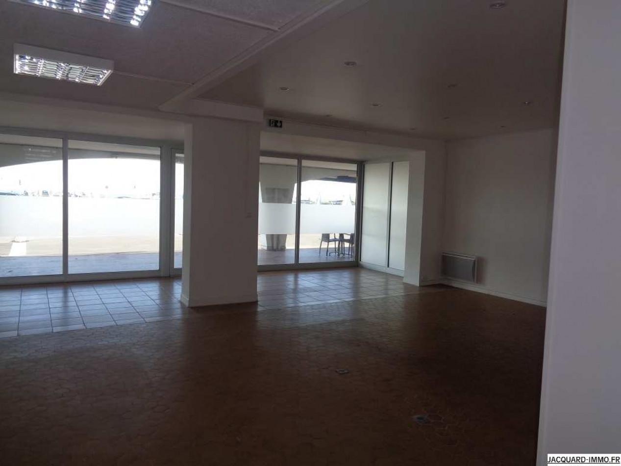 A vendre Calais 620041920 Jacquard immobilier