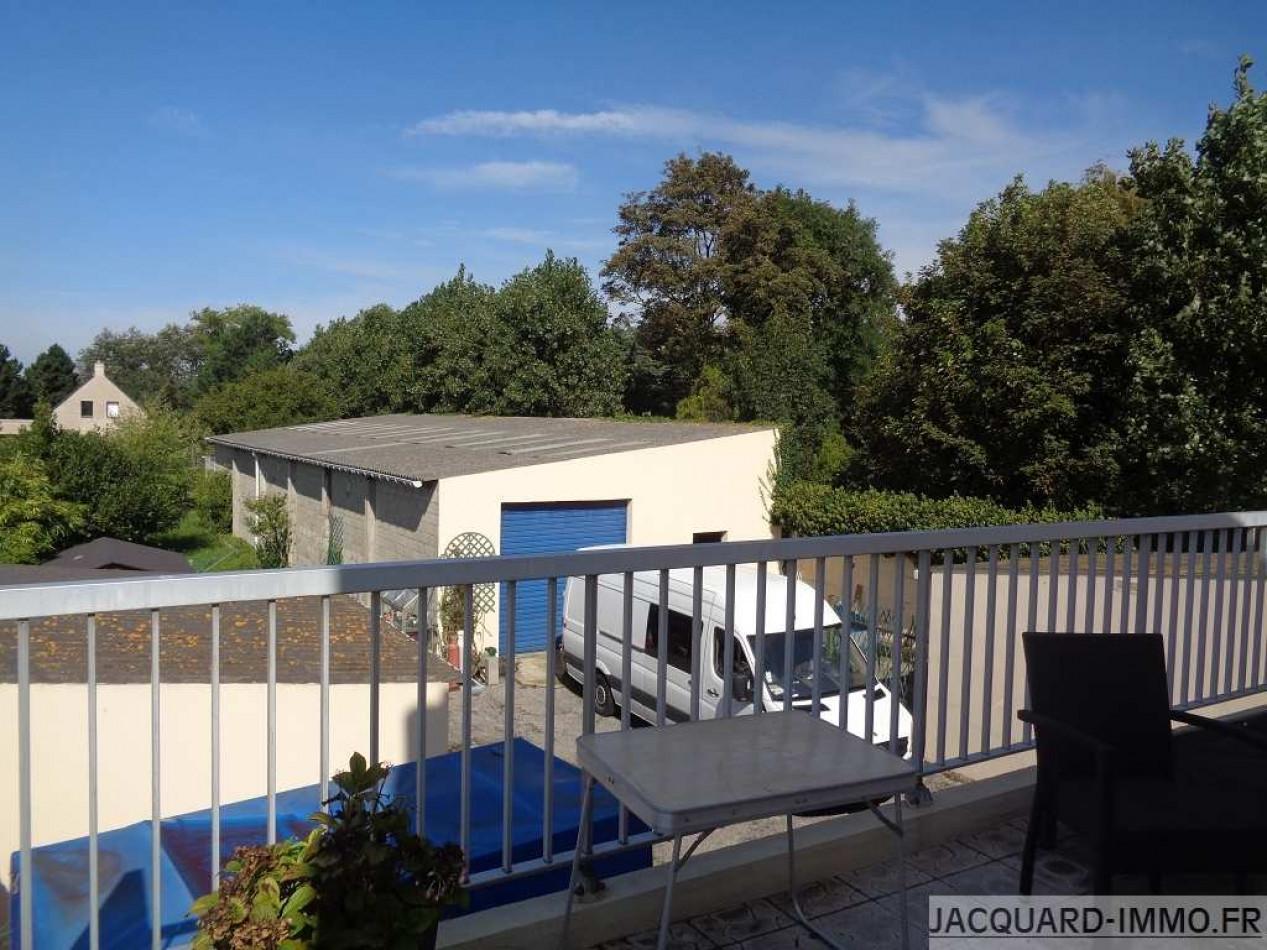 A vendre Marck 620041931 Jacquard immobilier