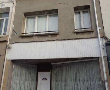 A vendre Calais  620041944 Jacquard immobilier